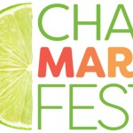 Charleston+Margarita+Festival+-+SOLD+OUT