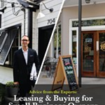 Advice+from+the+Experts%3A+Leasing+%26amp%3B+Buying+for+Small+Business+Owners