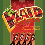 Plaid+Tidings%3A+A+Holiday+Musical