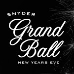 Snyder+Grand+Ball+NYE+2020