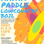 CHS+Beer+Week+Kayaks+%26+Lowcountry+Boil