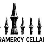 Gramercy+Cellars+Wine+Dinner