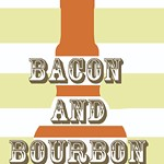 Bacon+and+Bourbon+2020