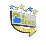 Drive-In+Movies+at+The+Bend