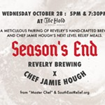Season%27s+End+w/+Capt+Jamie+Hough+x+Revelry+Brewing