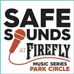 Safe+Sounds+at+Firefly+Music+Series