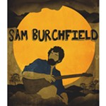 Sam+Burchfield+%26+Friends%3A+Spring+Series+%28Night+2%29