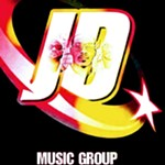 JD+MUSIC+GROUP