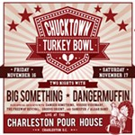 The+Chucktown+Turkey+Bowl