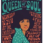 Motown+Throwdown+presents+a+tribute+to+the+Queen+of+Soul
