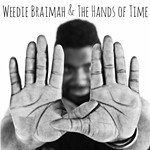 Weedie+Braimah+%2B+The+Hands+of+Time+with+Terraphonics