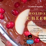 Holiday+Cheers%21+Cocktail+Class