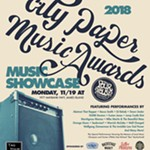 2018+City+Paper+Music+Awards