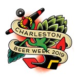 Charleston+Beer+Week+/+Edmund%27s+Oast+Brewing+Co.%3A+Pulling+Nails+with+Brandon+Plyler+%28Session+1%29